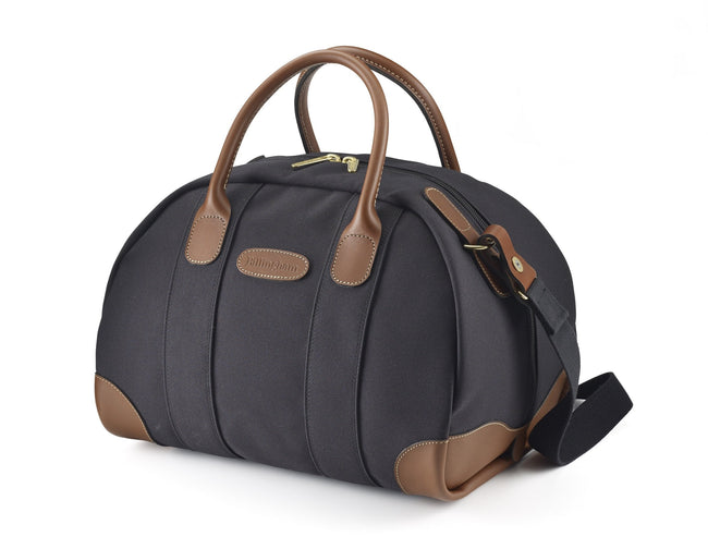 Overnighter Duffel Bag