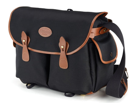 307L Camera/Laptop Bag