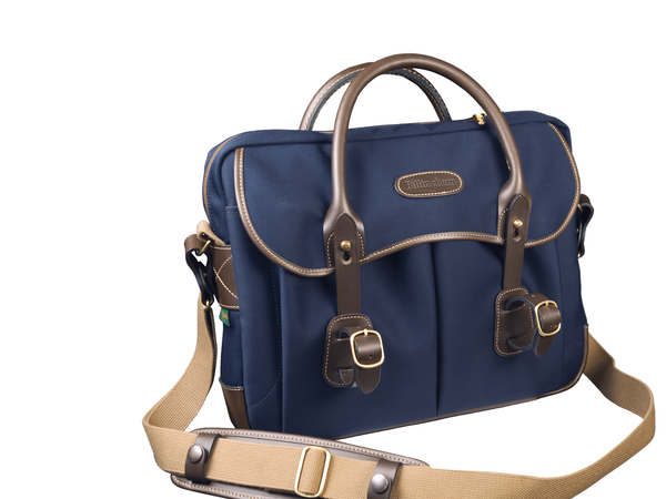 Thomas Briefcase & Laptop Bag