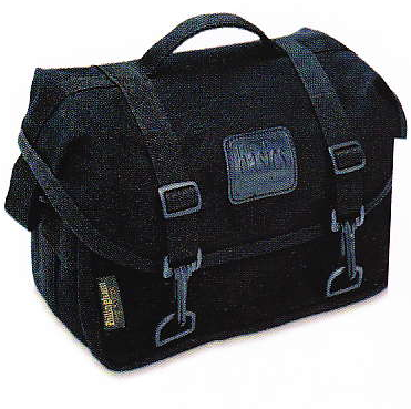 Take 2 Video Bag