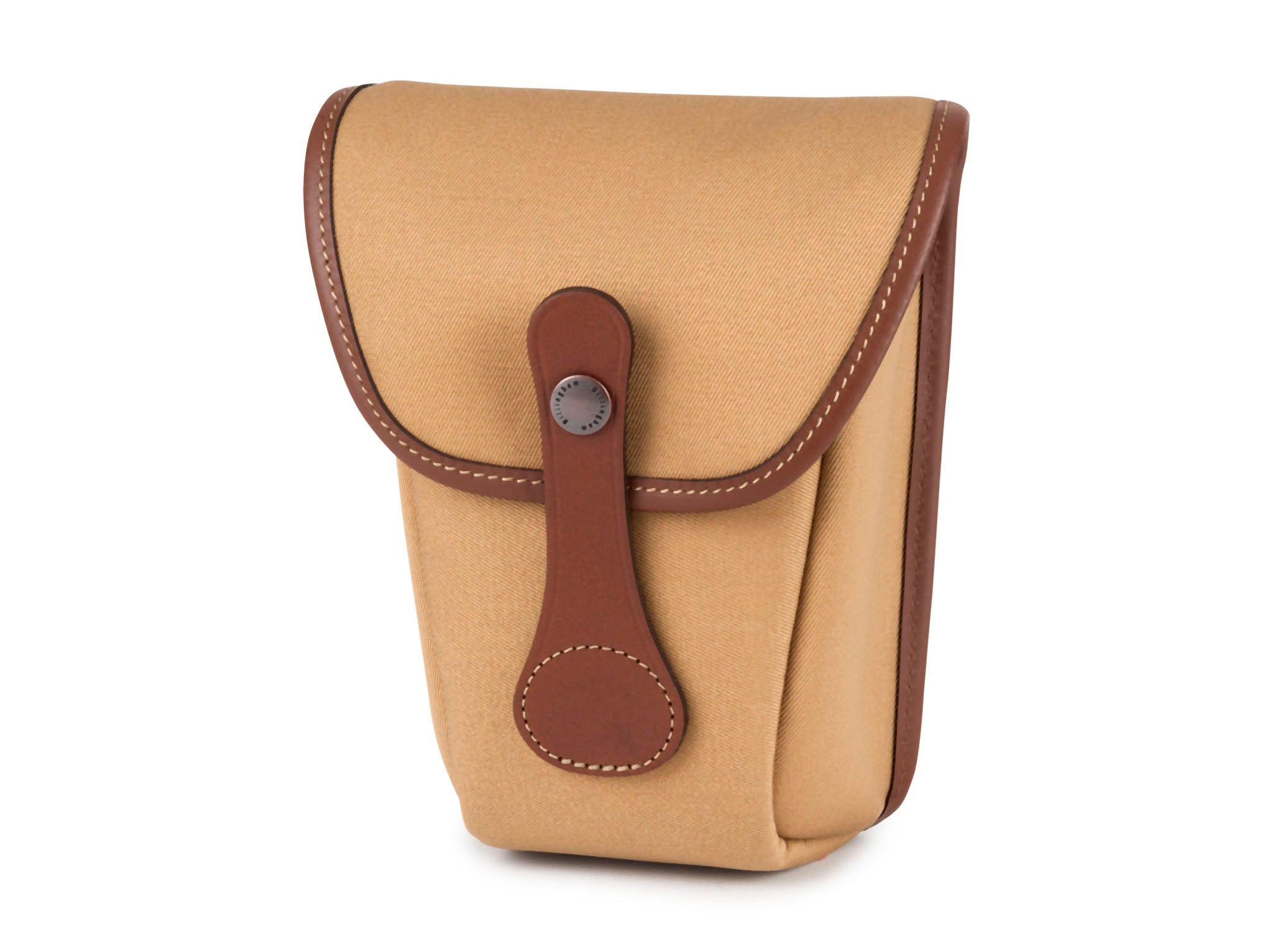BILLINGHAM_AVEA_8_KHAKI_CANVAS-TAN_LEATHER_FRONT_10_CROP1.jpg