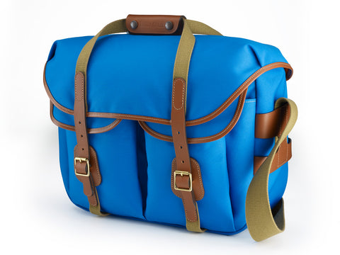 Hadley_Large_Pro_Imperial_Blue_Canvas_505303-70.jpg