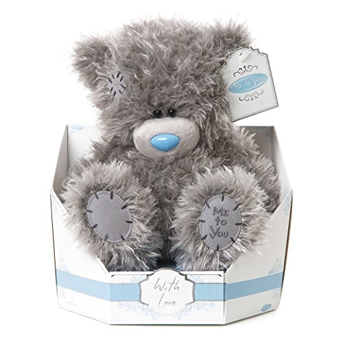 Tatty Teddy Signature Collection - 9'' Bear