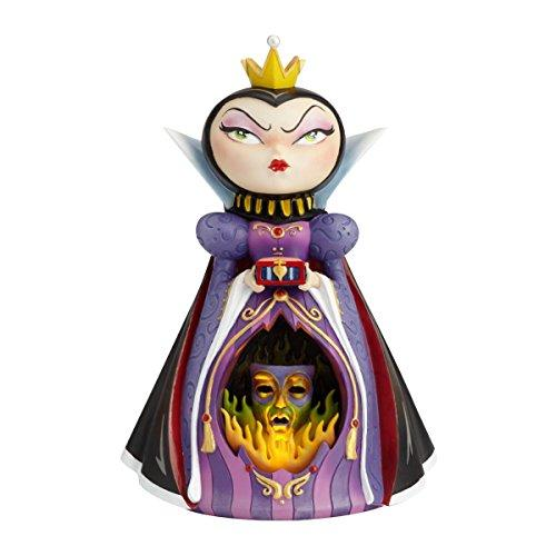 Evil Queen by Miss Mindy