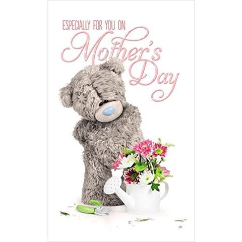 Especially for You - Mother's Day Card