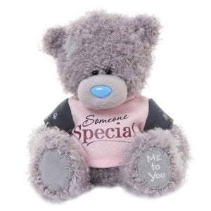 Someone Special - 6'' Bear