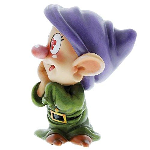 Dopey by Miss Mindy
