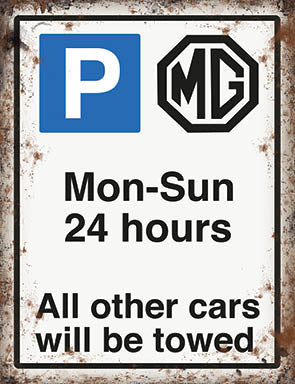 Parking MG Mon-Sun (Small)