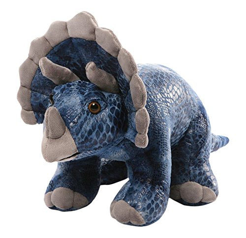 Diesyl (small) Triceratops