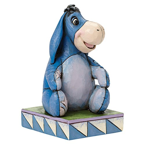 Thanks For Noticin Me - Eeyore