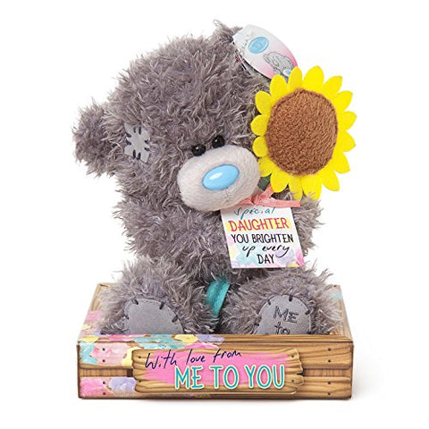 Special Daughter - 6'' Bear