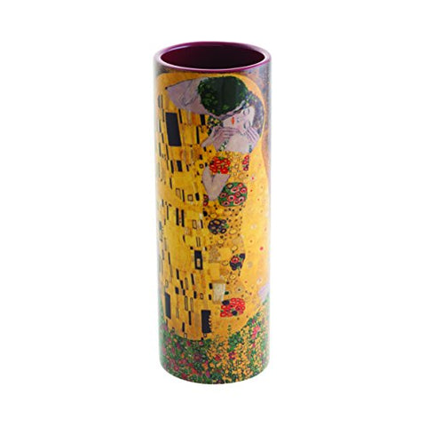 The Kiss - Klimt (small)