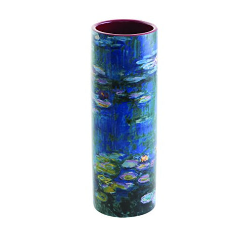 Water Lilies - Monet (small)