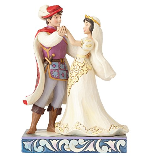 The First Dance - Snow White and Prince