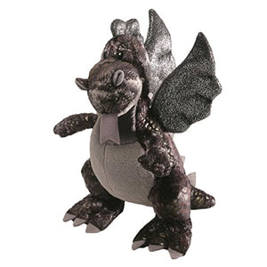 Sparx Dragon (black)
