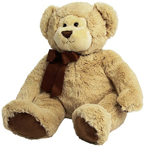 Winslow Bear (tan)
