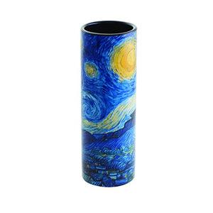 Starry Night - Van Gogh (small)