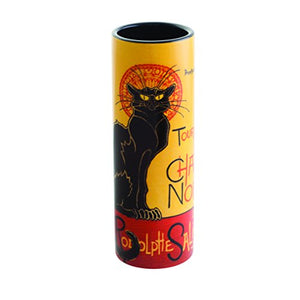 Le Chat Noir - Steinlen (small)