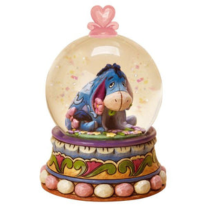 Gloom to Bloom - Eeyore Waterball
