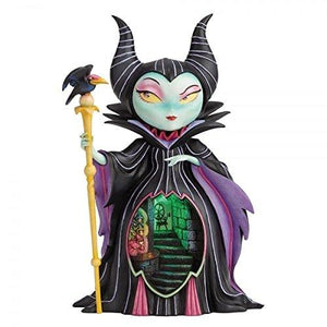 Maleficent by Miss Mindy