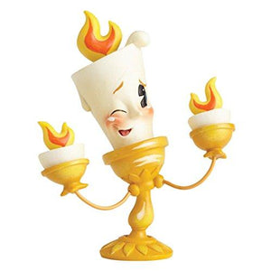 Lumiere by Miss Mindy