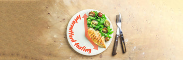 Is Intermittent Fasting Better Than Standard Dieting For Fat Loss?