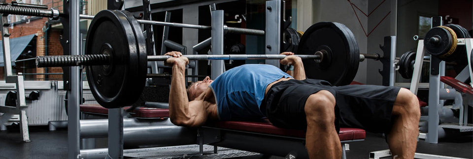 The Best Chest Exercise for Muscle Growth