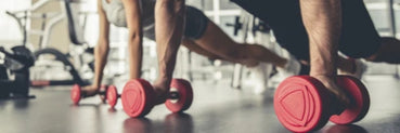 Cardio VS Weight Training: Which Is Better For Fat Loss?
