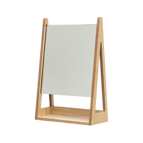 4Living Table Mirror