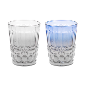 Fanni K Set of 2 Candle Holders Lise