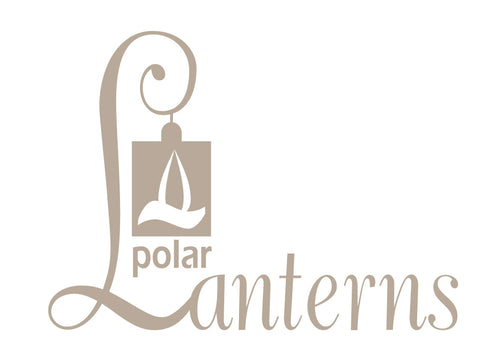 Polar Lanterns Logo