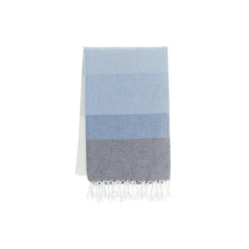 Ultra-Soft Bath Towel designed by Katri Helena