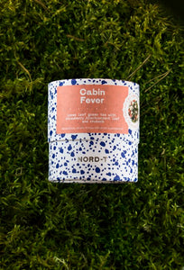 CABIN FEVER - Nordic Tea