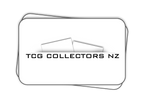 TCG Collector NZ