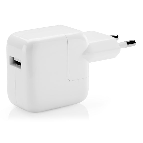 Apple 12W USB Oplader Adapter