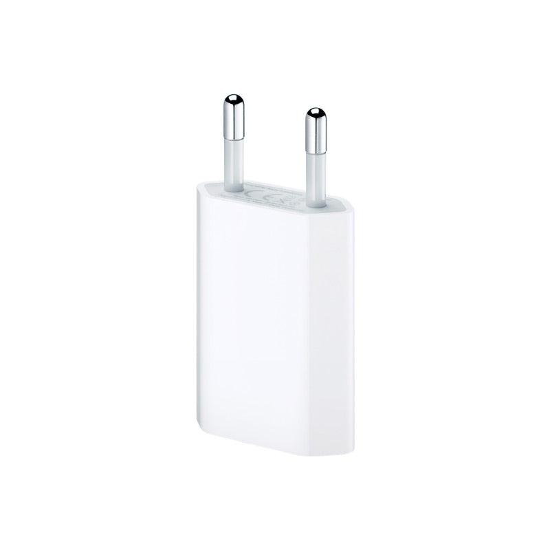 APPLE ORIGINAL CHARGER WALL, Iphone oplader, oplader