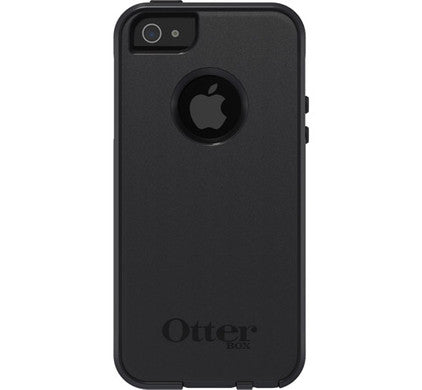 Otterbox hoesje IPhone 5/5s/SE