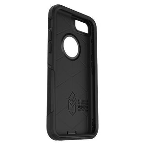 Otter box Commuter hoesje IPhone 8 / 7