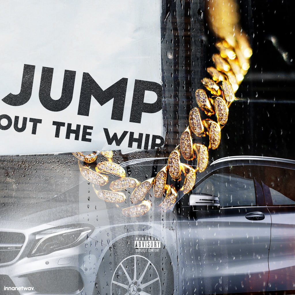 Southside Mohammed - Jump Out The Whip [Single]