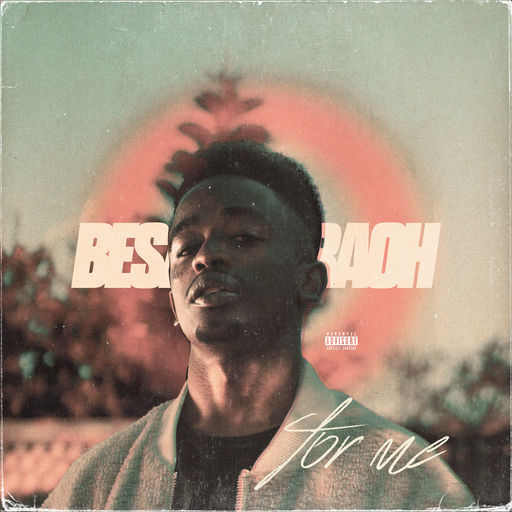 Besa Pharaoh - For Me [Prod. by 808x]