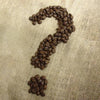 Mystery Coffee Mark 9 - 1kg