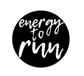 Energy To Run