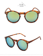 Orion Sunglasses-Flashpacker