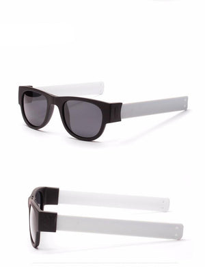 SlapSunnies Sunglasses-Flashpacker