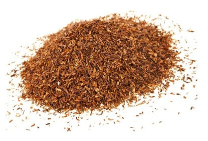 Rooibos: the Wonder Tea