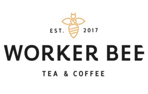 Worker Bee MCR Tea & Coffee