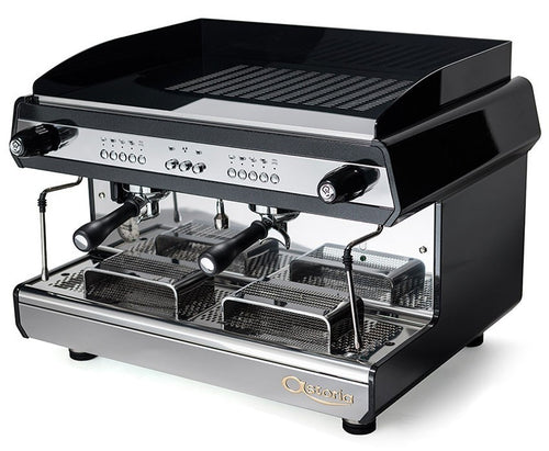 TANYA AEP Coffee Machine