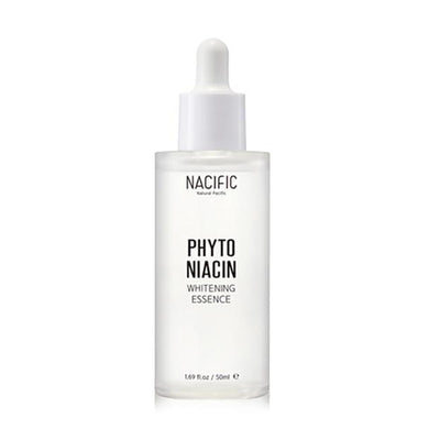 NATURAL PACIFIC Phyto Niacin Whitening Essence 50ml