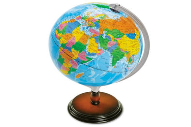 Geography quiz questions to test your general knowledge