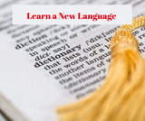 Learn 33 new languages